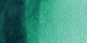 Winsor Green (Blue Shade)