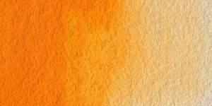 Winsor Orange