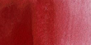 Winsor Red Deep