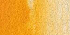 Cadmium Yellow Orange