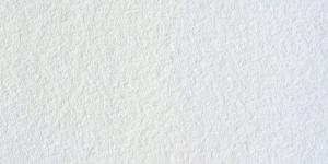 Chinese White