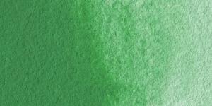 Cobalt Green (Yellow Shade)