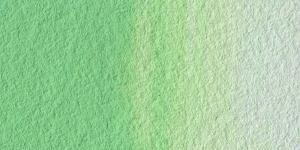 Compose Green #1