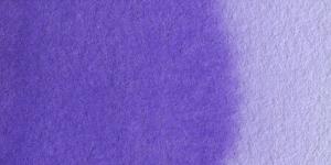 Brilliant Blue Violet