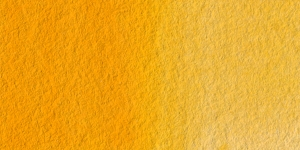 Cadmium Orange Light