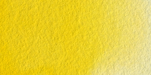 Cadmium Yellow Middle