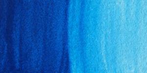 Cerulean Blue Tone