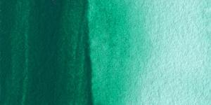 Chromium Oxide Green Brilliant