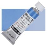 Cobalt Azure