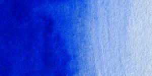 Cobalt Blue Tone