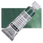 Cobalt Green Dark