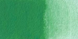 Cobalt Green Pure