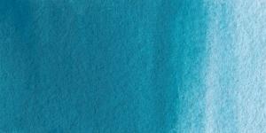 Cobalt Green Turquoise