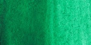 Helio Green
