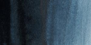 Payne's Gray Bluish