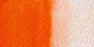 Permanent Red Orange
