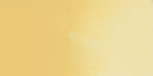 Rutile Yellow