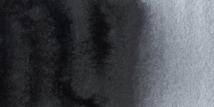 Schmincke Payne's Gray