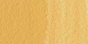 Titanium Gold Ochre