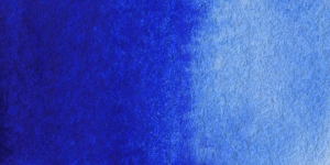 Ultramarine Finest