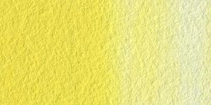 Vanadium Yellow