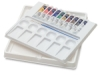 Palette Set of 10