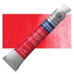 Cadmium Red Deep Hue