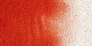 Cadmium Red Pale Hue