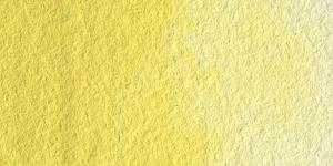 Lemon Yellow Nickel Titanate