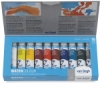 Van Gogh Watercolor, Set of 10 Tubes
