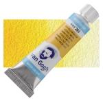 Azo Yellow Medium