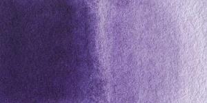 Permanent Blue Violet