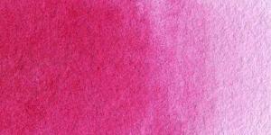 Quinacridone Rose