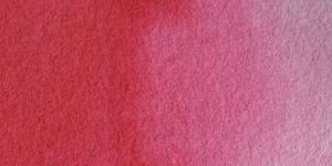 Phthalo Crimson