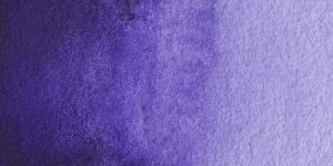 Thio Violet