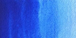 Bright Blue (Brilliant)