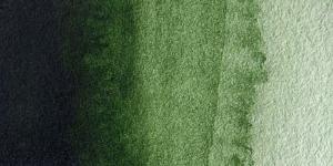 Green (Russian)