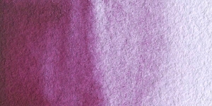 Quinacridone Lilac