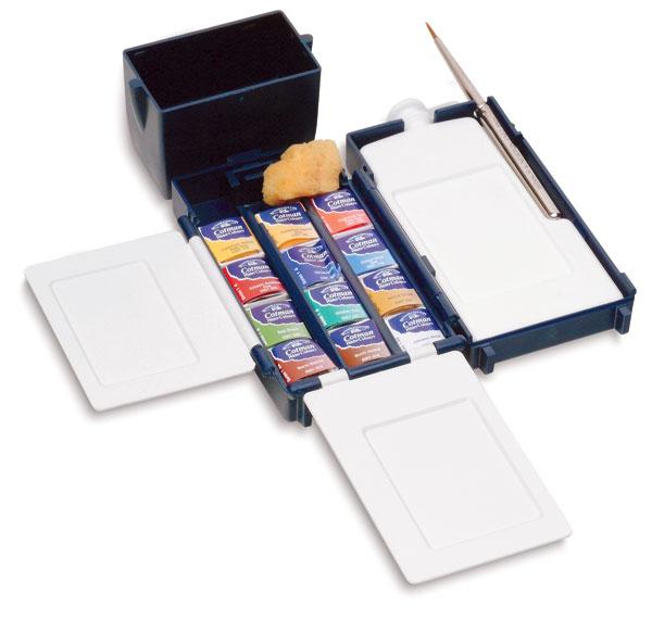 Field Box Set