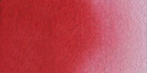 Alizarin Crimson  Lake Extra