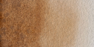 Brown Ochre Deep