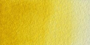 Cobalt (Aureolin) Yellow Lake