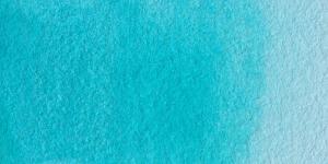 Cobalt Blue Turquoise Light