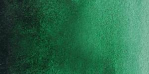 Hooker's Green Lake Deep Extra