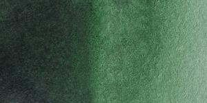 Hooker's Green Lake Light Extra