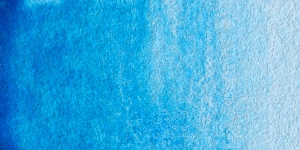 Manganese Blue Deep
