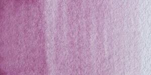 Manganese Violet Blueness