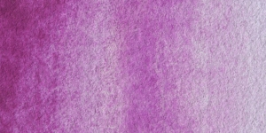 Manganese Violet Reddish