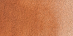 Mars Orange Red