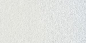 Mixed White
